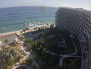 Live Los Cabos Webcams At Casa Dorada Resort