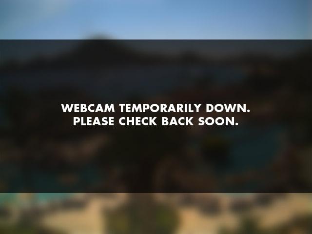 Cabo San Lucas webcam - Villa La Estancia webcam, Baja California Sur, Los Cabos